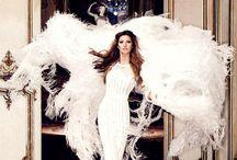 Whimsical Wings & Angels / by Trisha Setka Ramey