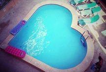 bade basenng