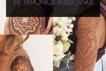 ref. Tattoos