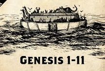 Bible Video Rescources