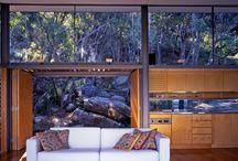 House Design / by Agnieszka Bilinska