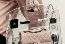 DIY accessories & INSPIRATION