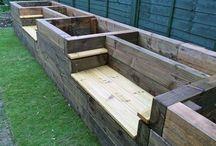 puusta rakentaminen