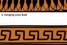 Ancient Greek Design & Culture