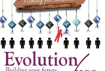 Evolution HCC is recruiting you!