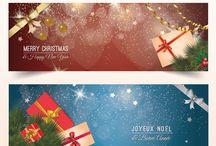 "Merry Christmas & Happy New Year! / To my teammates from Ukraine :""Веселого Різдва і з Новим Роком!""   To my friends from US & Canada: ""Merry Christmas & Happy New Year!""  Pour mes amis du Canada et de la France: ""Joyeux Noël et Bonne Année!""  Pentru toți prietenii români: ""Crăciun Fericit și un An Nou cu Bucurii!"""