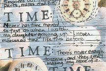 'Circles of life...'
