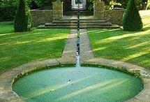 Parisian garden_project gal gaom