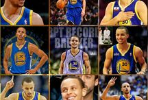 Golden State Warriors / Golden state warriors basketball team