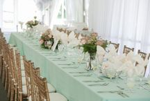 Steph wedding