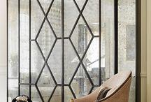Art Deco - Interiorismo