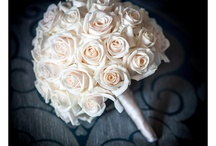 Italy Wedding / Simle yet elegant wedding in Italy July 2012
