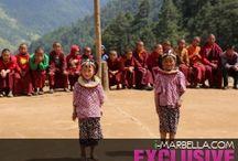 Marbella Charity