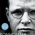 Books Worth Reading / by Rebecca VanderMolen
