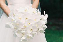 classical wedding  / by Mickey Lynn Jewelry