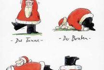 WeihnachtsSport