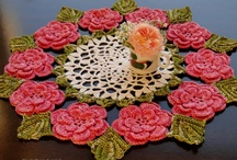 Crochet-Uncinetto