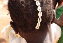 AFRIQUE / DE JOLIES PHOTOS DE DIFFERENTS PAYS D'AFRIQUE