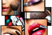 Make up Social