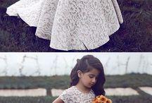 Dievčenská móda