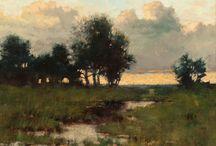 Arthur Hoeber