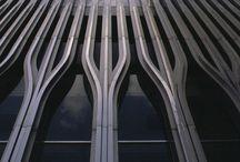 Architektura-elewacje