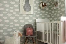 Fabulous kids rooms