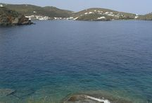 Save The Greek Seashore / Stop the destruction of the Greek shoreline