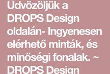 Drops Desing
