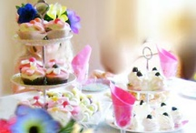 Girls Party ideas / Party ideas for girls birthdays