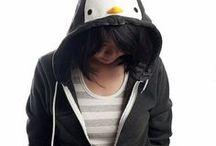 Pingüinos everywhere