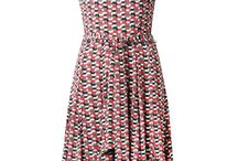#maxdress / my favourite dress from Max Fashion