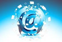 Mailing reklamowy / Kampanie mailingowe są najlepszym sposobem na zwiększenie sprzedaży i zysków firmy. Docieramy do wybranej liczby użytkowników.