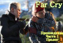 Games \ Игры / Games \ Игры Прохождения игр на русском языке