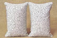 Jane Austen Obsession