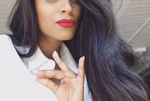 lilly singh aka superwoman