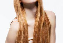 Hair & Makeup♡