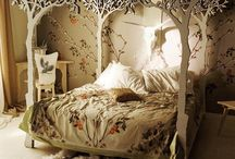 Super style in the Bedroom