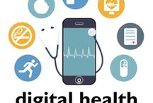 Digital Health (Siyamthanda Qoboshiyane)