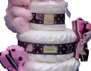 Baby shower gifts / by Robin Ezell