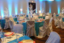 700 Beta Weddings