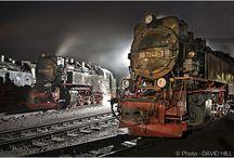 trenler