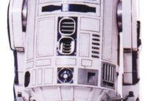 R2 UNITS
