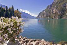 Travel - Italia