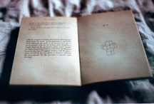 Books Worth Reading / by Anushree Agarwal