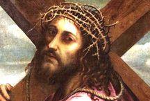 http://www.oracionesalossantos.com/2016/09/llaga-de-la-espalda-de-jesus-oracion.html?m=1