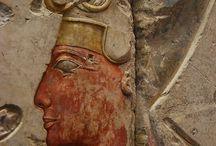 Egypt-Ramses ll
