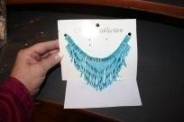 Jewelry Favs / by Daysha Dupree