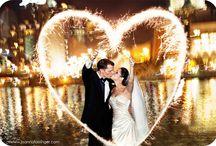 Weddings-Photo Ops