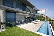 Architecture we like